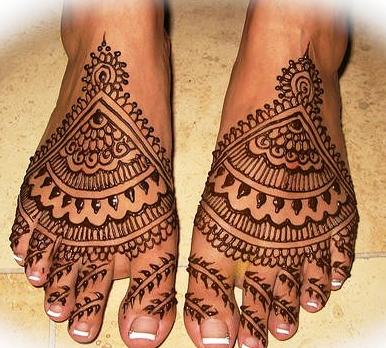 Karwa chauth recipes karwa chauth katha vrat vidhi for Henna tattoo kits target