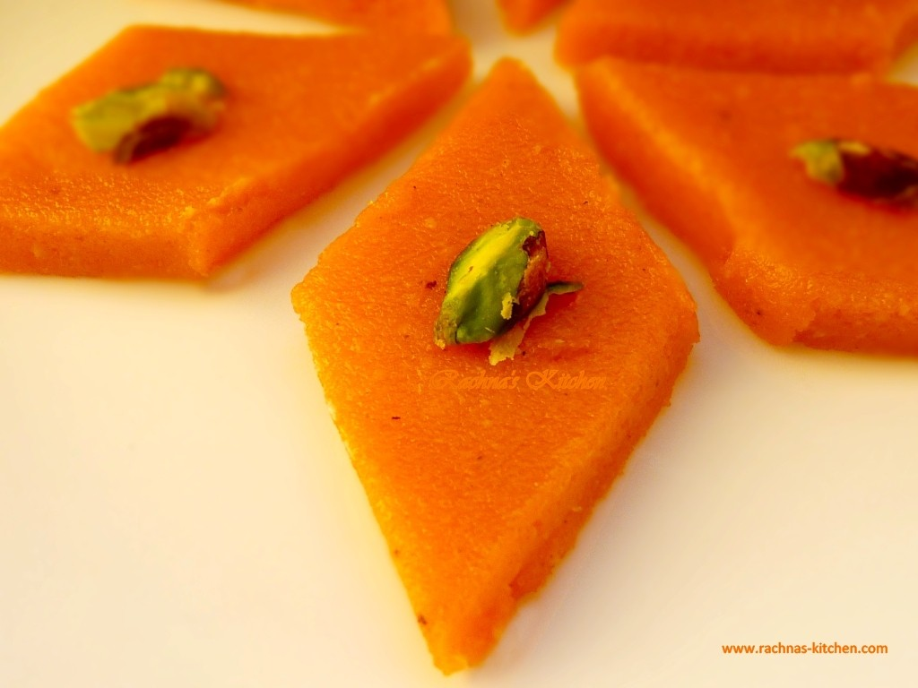 how to make rava kesari at home for raksha bandhan