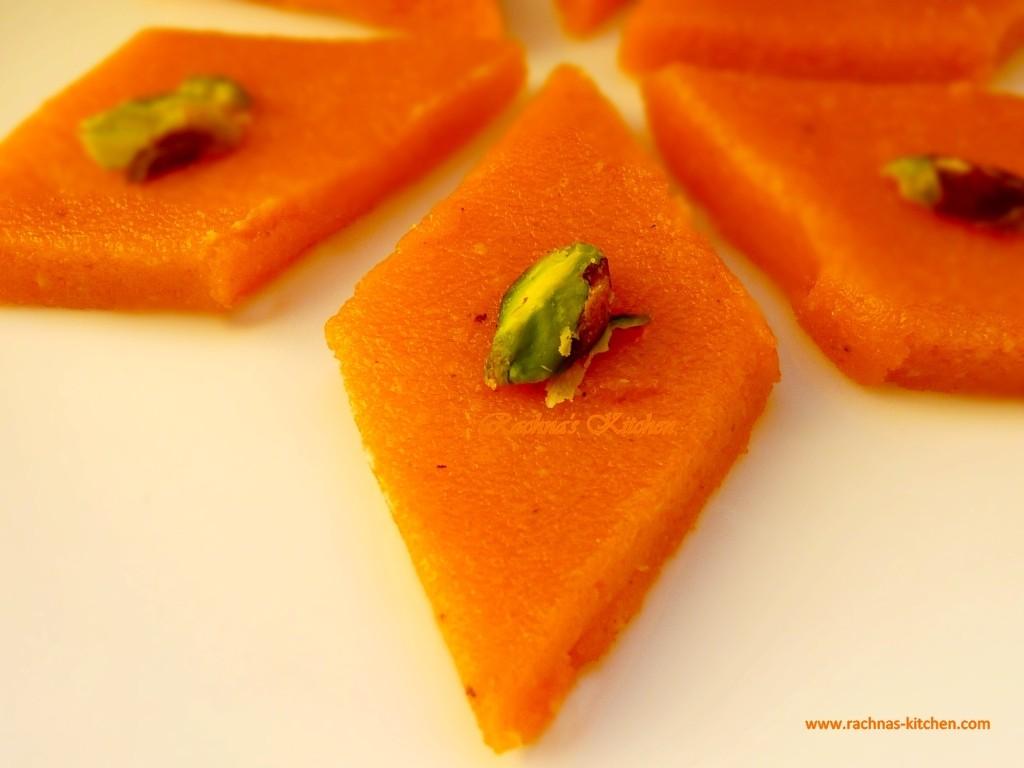 how to make rava kesari at home for raksha bandhan