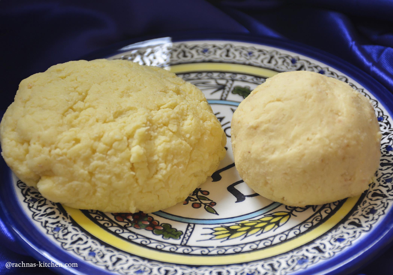 Best khoya recipe