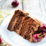 best eggless cake recipe