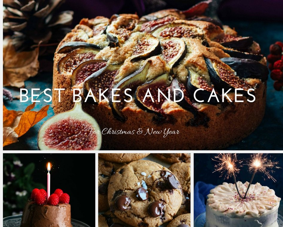 Christmas special indian recipes indian christmas menu ideas eggless chocolate cake recipe with condensed milk eggless apple upside down cake eggless vanilla celebration cake 2 minutes microwave vanilla cake forumfinder Image collections
