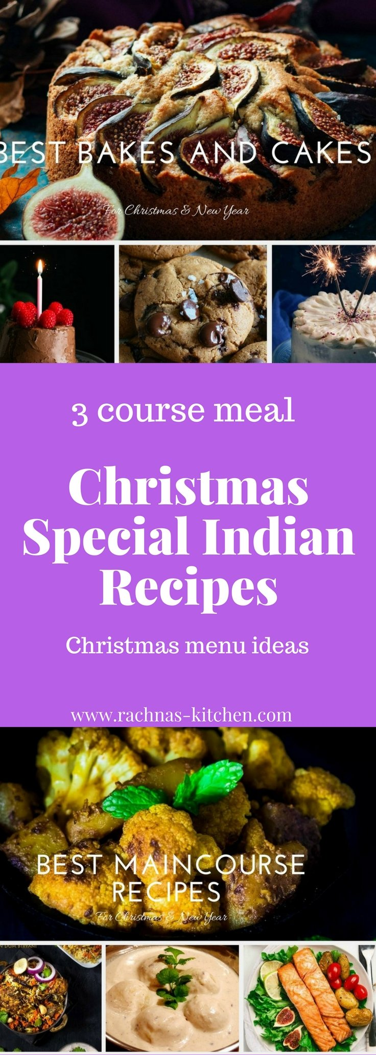 Christmas special indian recipes indian christmas menu ideas christmas special indian recipes pin forumfinder